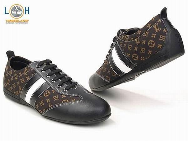 ca5b9a57793 Acheter Classique chaussure louis vuitton homme prix